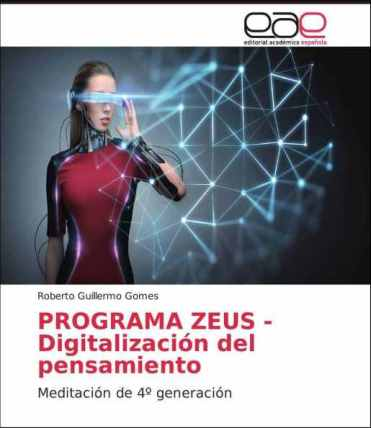 programa zeus-124