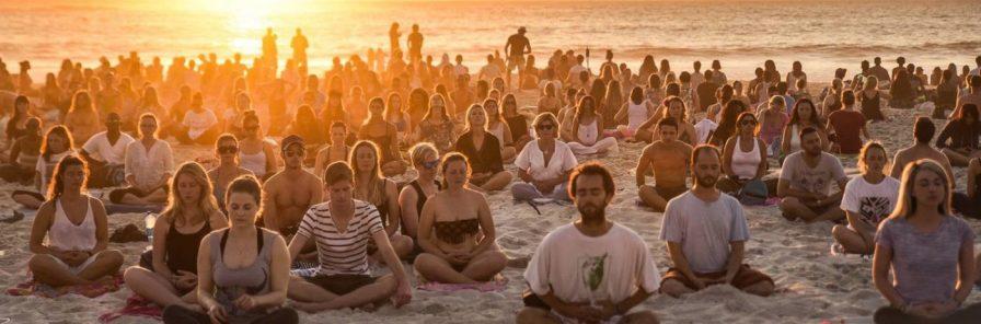 cropped-medita72.jpg
