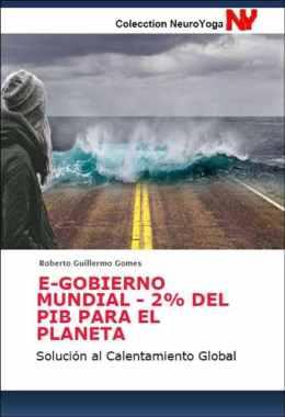 CALENTAMIENTO GLOBAL-SOLUCIÓN-1
