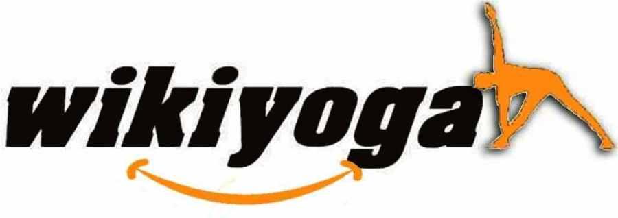 logos-wikiyoga