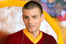 Rinchen_Gyaltsen